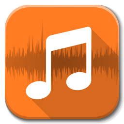 link to hear audio samples of reading of versions of the audio bible