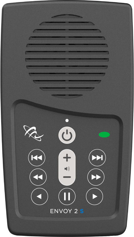 NLT Audio Bible Player, New Living Translation Bible Reader, Hear My Bible