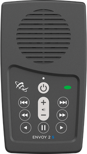 ESV Audio Bible Player, English Standard Version Bible Reader, Hear My Bible