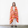 Desert Shawl - Yellow