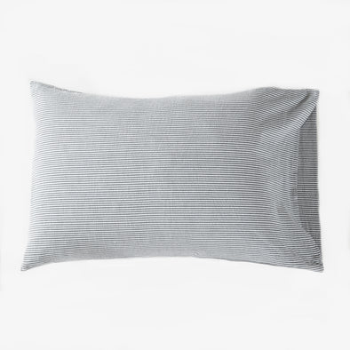 Seersucker Pillowcase