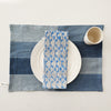 Cathy Callahan Patchwork Placemat