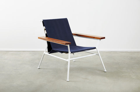 Sling Arm Chair