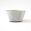 Eric Bonnin Kam Ice Cream Bowl