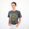 Garza Furniture Marfa - Unisex Cotton Tee