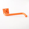 Powder Coated Toilet Paper Holder