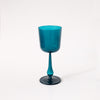 R+D LAB Luisa Tinto Calice - Antwarp Blue