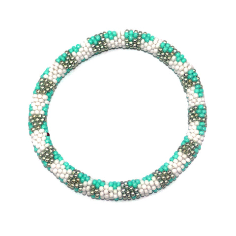 Peppermint Love Bracelet Cloverfield