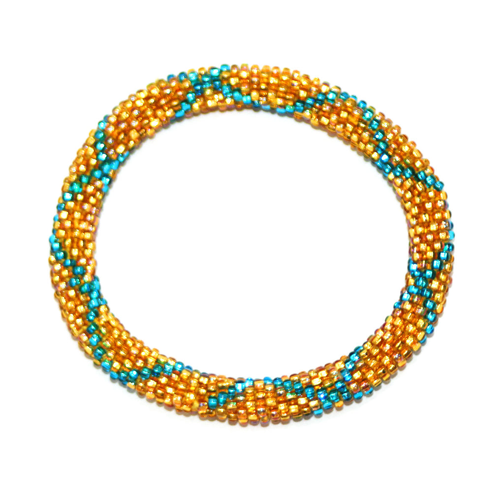 Poolside Bracelet Daylight