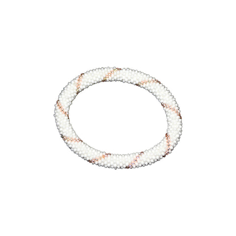 Creamsicle Bracelet Twist NEW