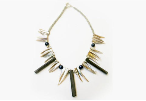 Kitana Necklace