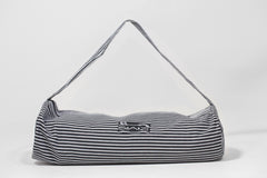 Shanzu Unisex Yoga/Gym Bag