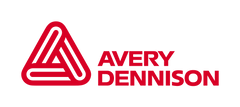 Avery Dennison Performance Tapes