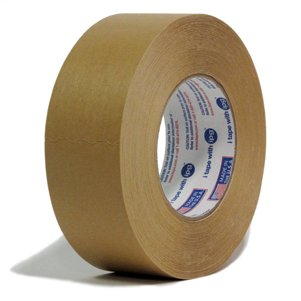 3m 201 general use masking tape 1 inch x 60 yards tan