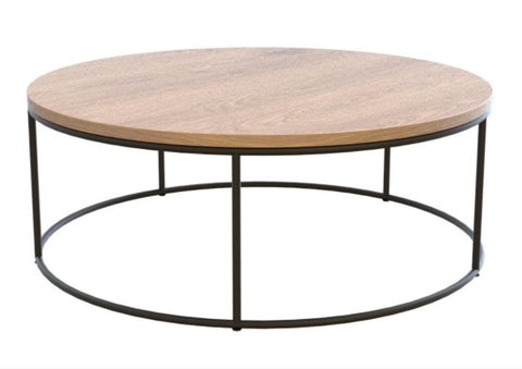 Togo Coffee Table - MD