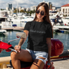 $ELFMADE Short-Sleeve Women T-Shirt