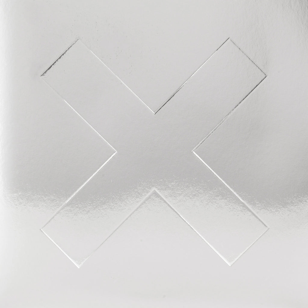 XX, The - I See You - Limited Box set Edition