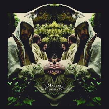 Midlake - Courage