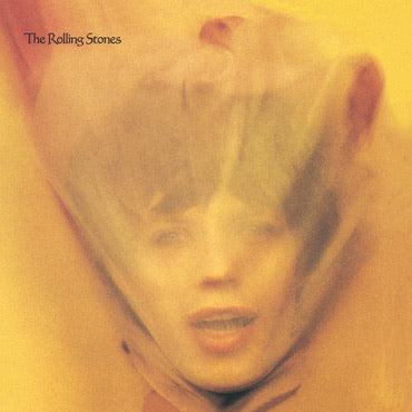 Rolling Stones, The – Goats Head Soup (2020 Deluxe Half Speed Master 180g Vinyl)