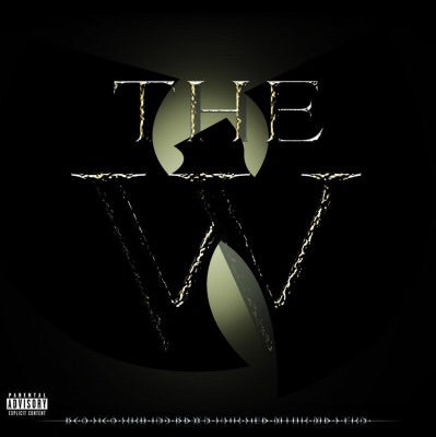 Wu Tang Clan - The W