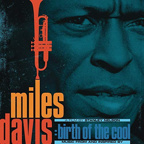 Miles Davis - Music from and Inspired by Birth Of The Cool (OST)