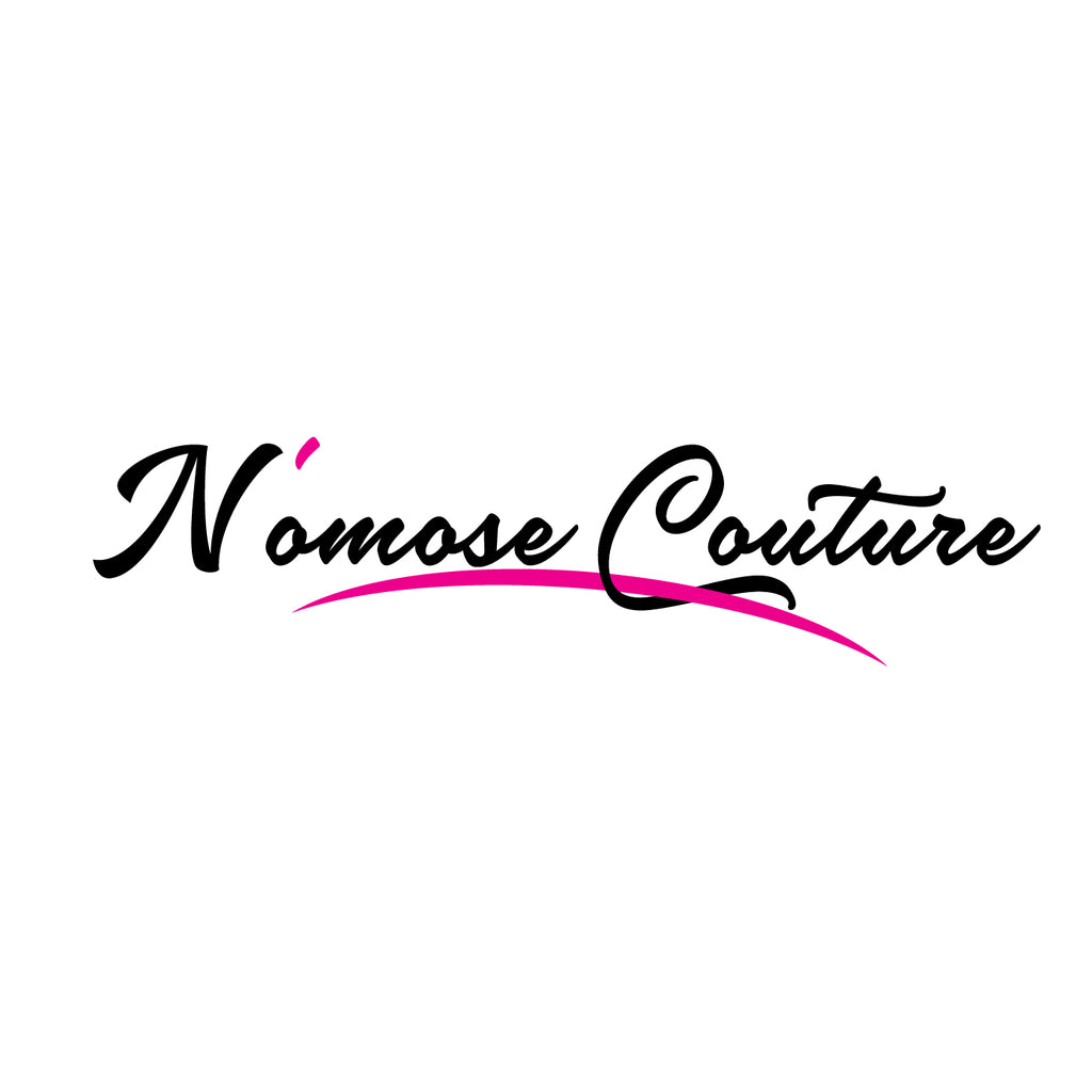 N'omose Couture Gift Card