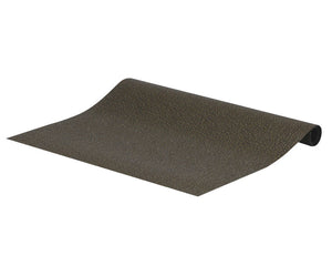 Lemax 34920 Large Pebble Mat, Accessory- Gift Spice