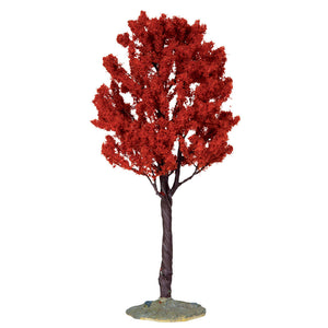 Lemax 44795 Baldcypress Tree, Large, Tree- Gift Spice