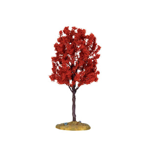 Lemax 44801 Baldcypress Tree, Medium, Tree- Gift Spice