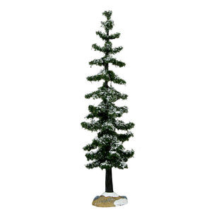 Lemax 64112 Blue Spruce Tree, Large, Tree- Gift Spice