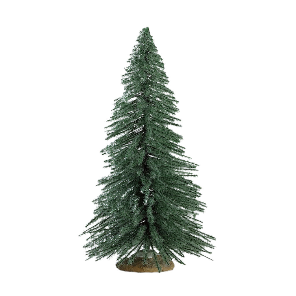 Lemax 74259 Spruce Tree Medium, Accessory- Gift Spice