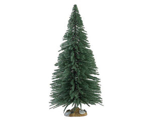 Lemax 74260 Spruce Tree, Large, Accessory- Gift Spice