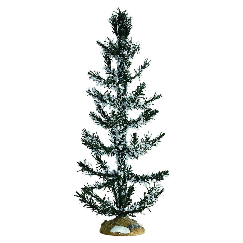 Lemax 74262 White Pine Large, Tree- Gift Spice