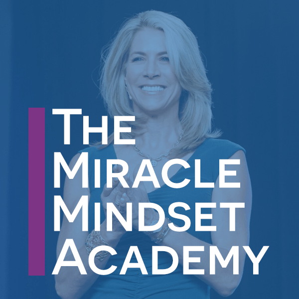 Miracle Mindset Quickstart Online Program
