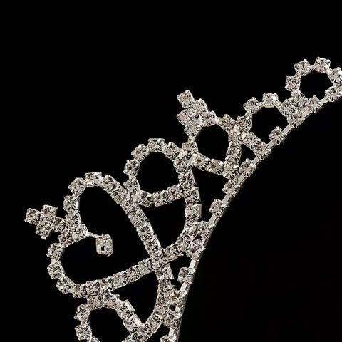 Tiara/Crown