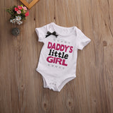 """Little"" Onesie"