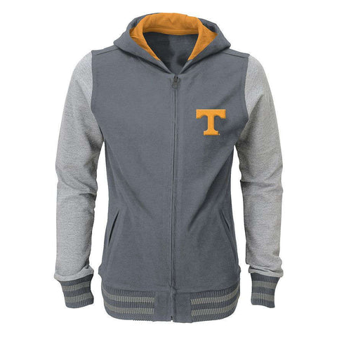 Tennessee Volunteers Varsity Hoodie Jacket