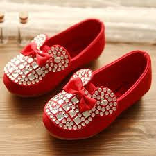 Gemstone Mouse Shoes