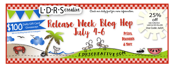 thank you for joining us on our ldrs creative inspiration week blog hop we are showcasing lots of gorgeous projects using products from our new release