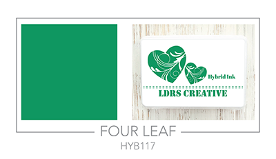 Four Leaf - Wholesale