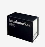 Karin BrushmarkerPRO | MiniBox 26 colours + blender