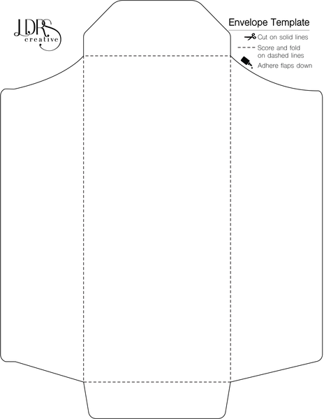 Template For Printing Envelopes from cdn.shopify.com