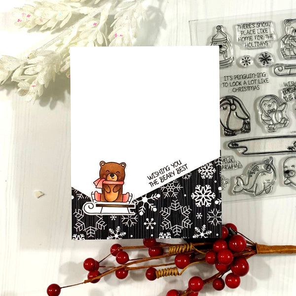 Frozen Fun Stamps - Wholesale