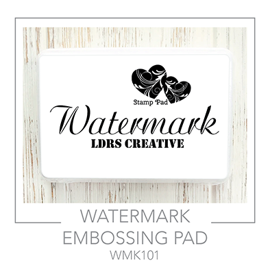 Watercolor Paper Pack