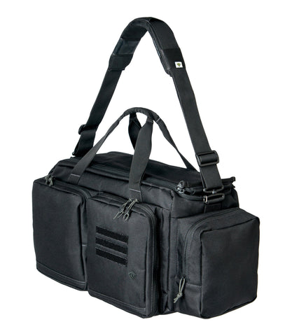 RECOIL RANGE BAG