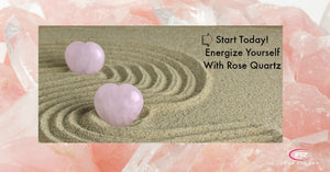 The Ancient Love Stone For All Ages: 3 Powers Of Rose Quartz Crystal