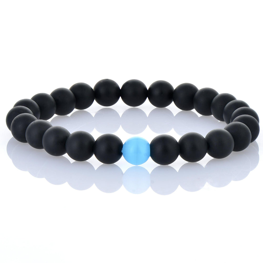 Life Energy Reiki Healing Bracelet *FLASH SALE*