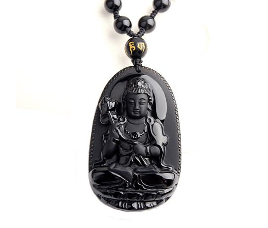 Buddha Bundle - FLASH SALE