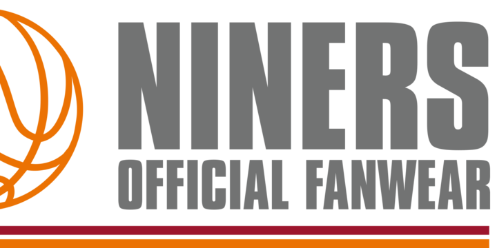 NINERS Chemnitz Official Fanwear Shop