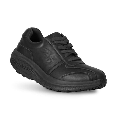Men's Gravity Defyer Cloud Walk